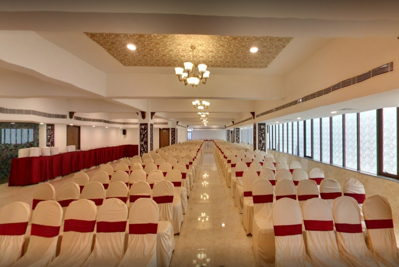 Tabla Banquet Hall Kukatpally