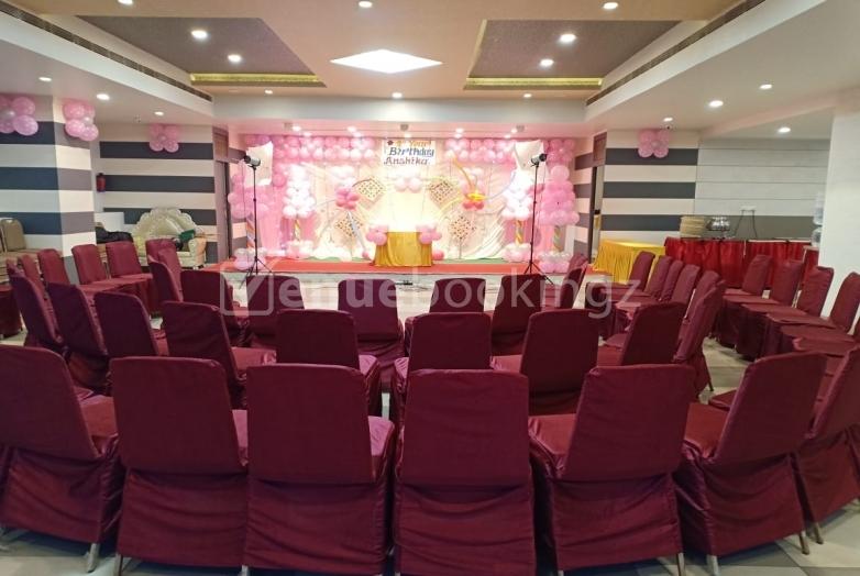 Krishna Vaibhava  Hotel  BTM Layout