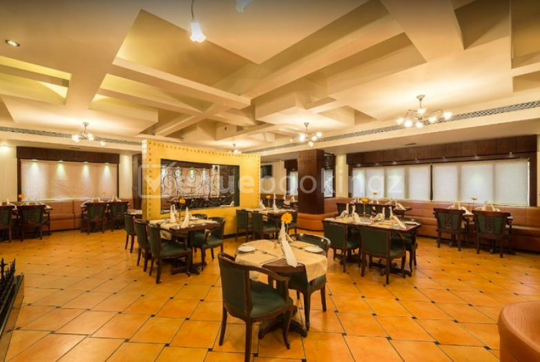 Nakshatra Restaurant Indiranagar Bangalore Banquet Hall Price Reviews Photos Check Availability