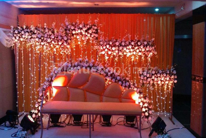 Hotel Mina International Andheri West