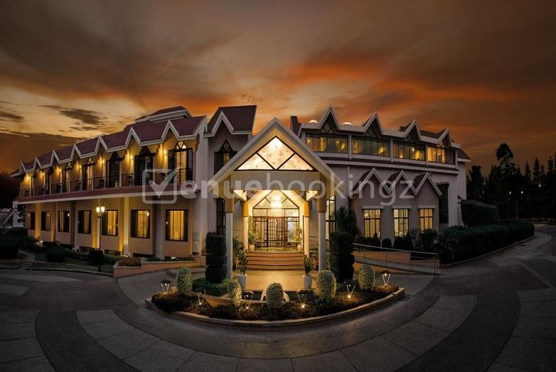 dinosaurio Útil combinar  Clarks Exotica Resort and Spa Devanahalli Bangalore | Banquet Hall | 5 Star  Wedding Hotel | Wedding Cost