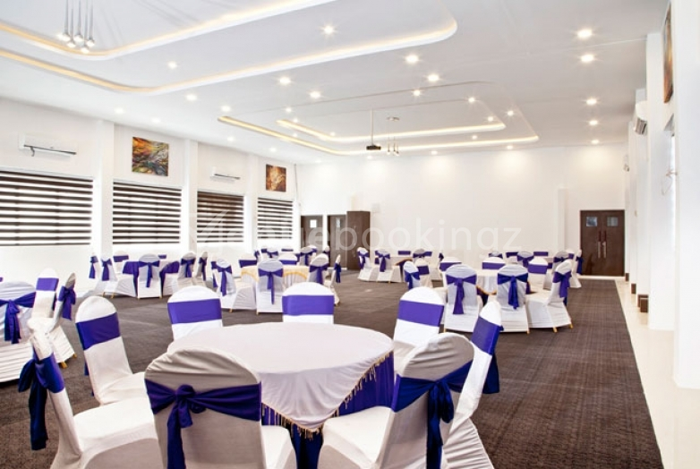 Hotel Octave Sarjapur Road Bangalore Banquet Hall Price Reviews Photos Check Availability